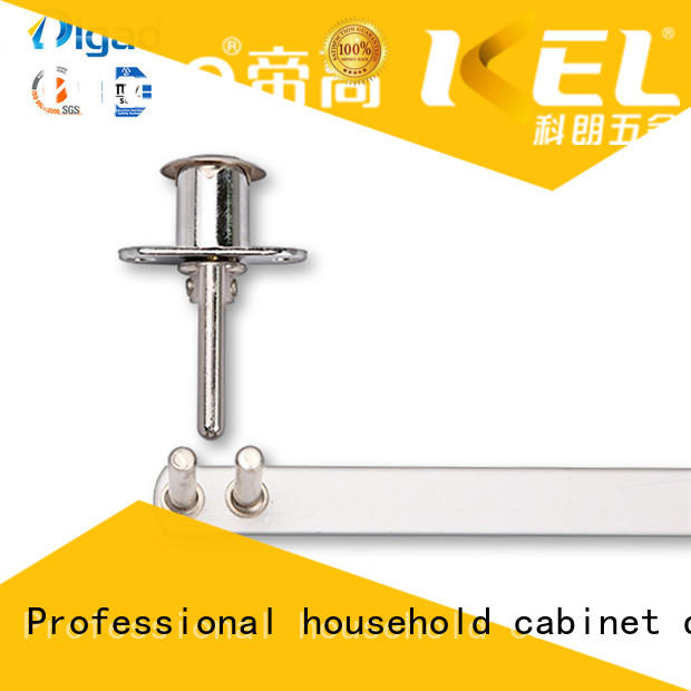 DIgao at discount drawer lock price for wholesale for furniture