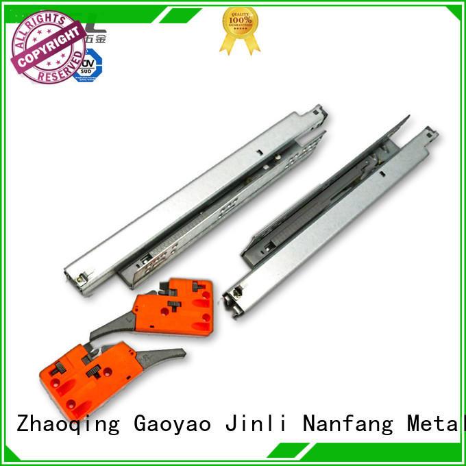best soft close drawer slides heavy astonishing Bulk Buy bearing DIgao