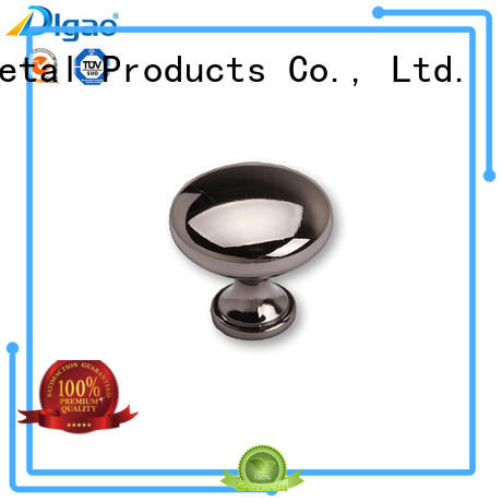 furniture knobs and handles cabinet alloy brass DIgao Brand furniture knobs