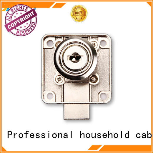 durable cabinet drawer locks chinese ODM for furniture