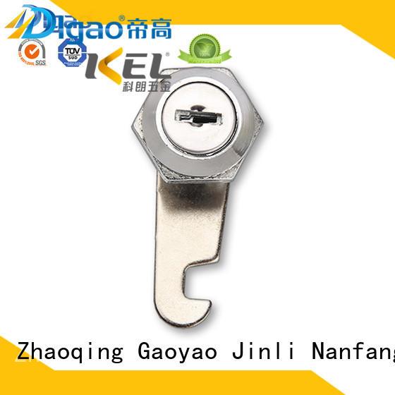 cabinet lock hardware mailbox staple office best cabinet locks manufacture