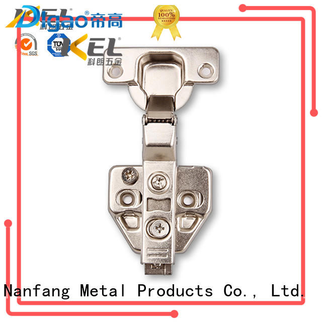 best cabinet hinges closing Bulk Buy 3d DIgao