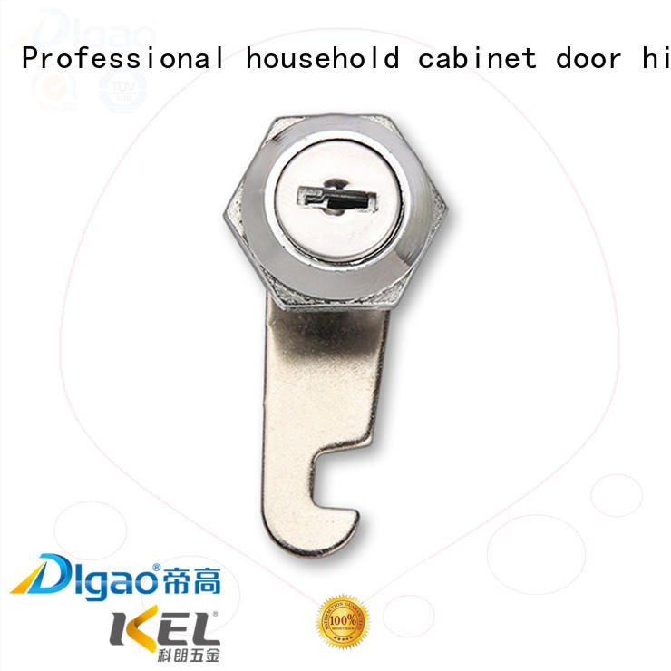 on-sale kitchen cabinet locks mailbox supplier for furniture