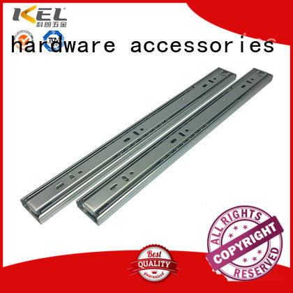 DIgao on-sale ball bearing drawer slide free sample