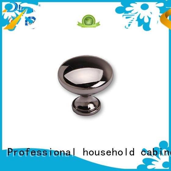 knob metal knobs free sample for modern furniture