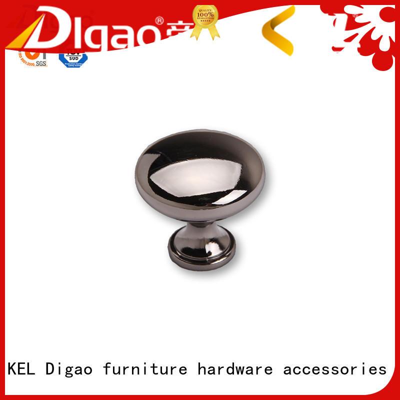 DIgao knob furniture knobs OEM for furniture