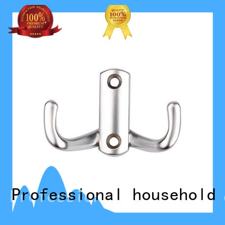 funky strong coat hooks supplier coat wall