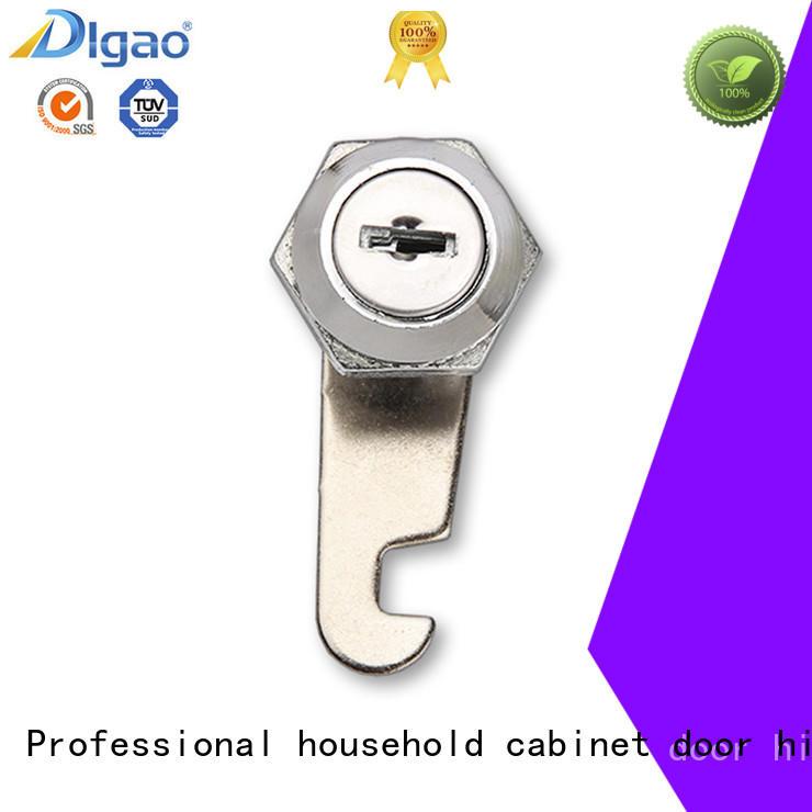 DIgao solid mesh best cabinet locks customization