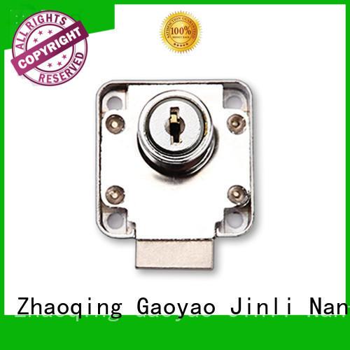 wooden drawer locks key style drawer lock manufacture
