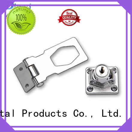 DIgao Brand cam mailbox tubular best cabinet locks