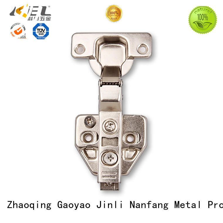 best cabinet hinges hydraulic topcent DIgao Brand company