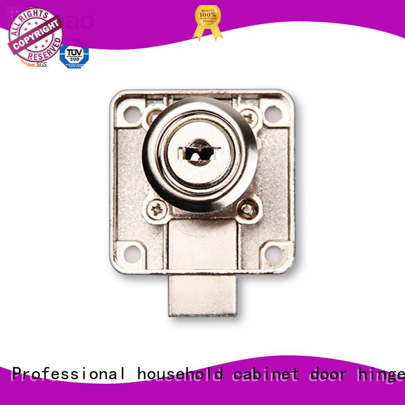 13822 drawer lock price 106 for furniture DIgao