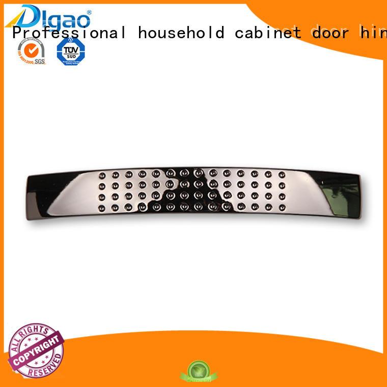 DIgao metal furniture handle ODM for room