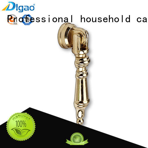 DIgao at discount metal knobs customization for cabinet drawer knob