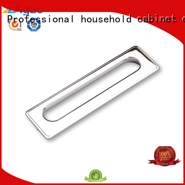 on-sale inset handle for wholesale for furniture