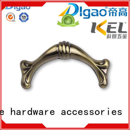 DIgao funky brass handle buy now for furniture
