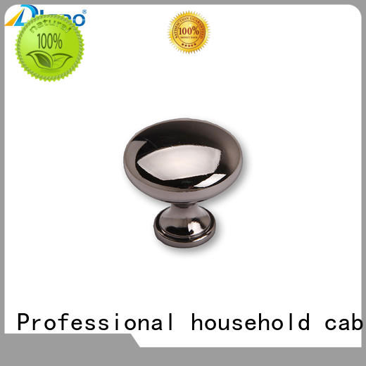 at discount brass knob furniture supplier for cabinet drawer knob