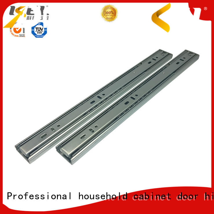 DIgao classical under drawer slides get quote for table