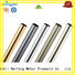 Quality DIgao Brand clothes rail wardrobe tube