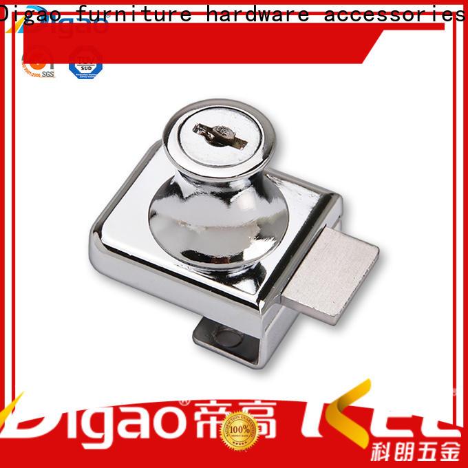 solid mesh showcase lock chinese buy now drawer lock