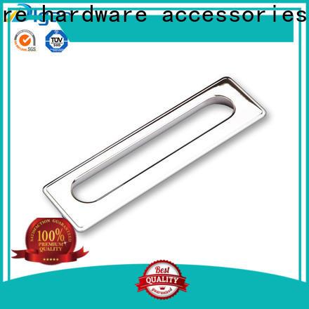DIgao portable hidden handle free sample
