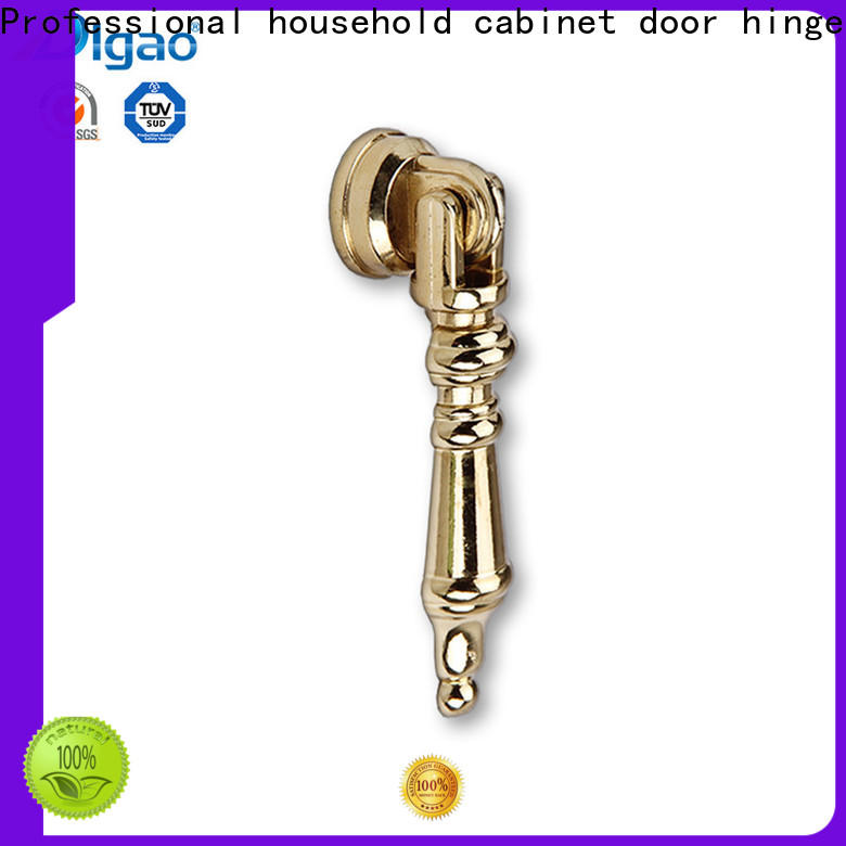 DIgao furniture metal knobs OEM