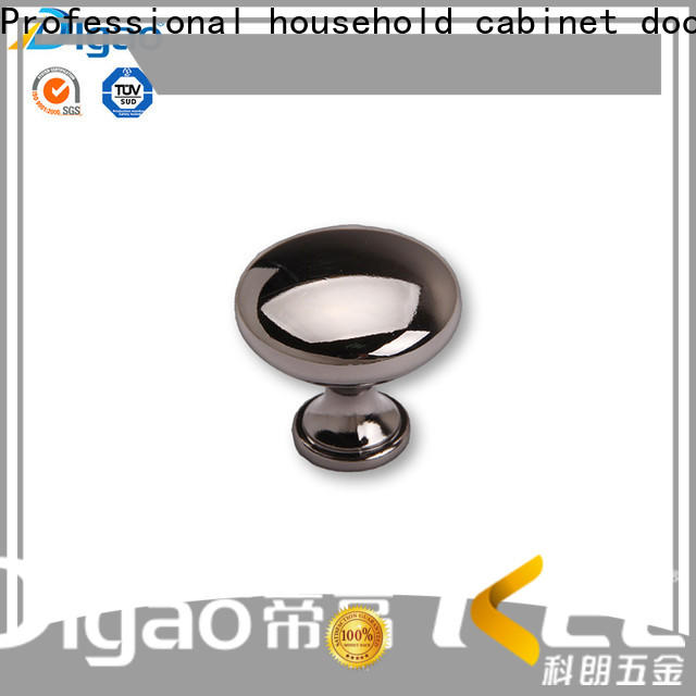 on-sale furniture knobs zinc free sample for furniture