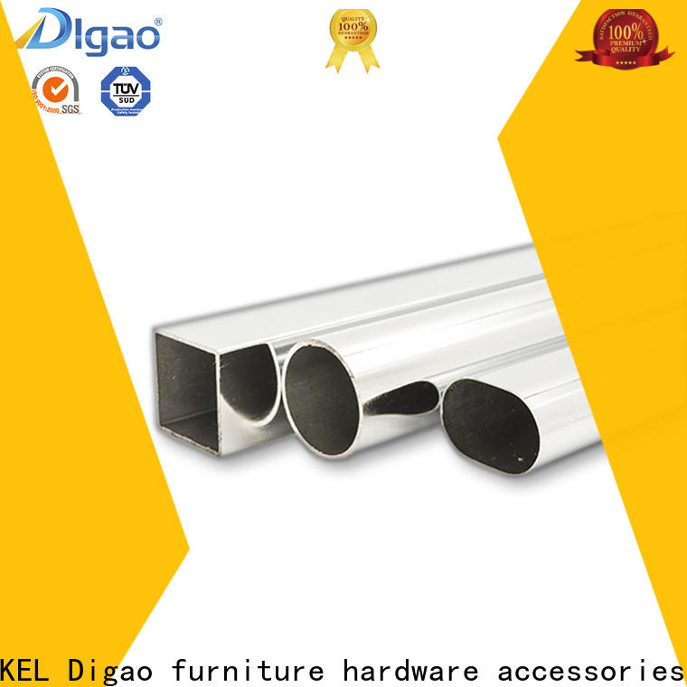 DIgao Breathable wardrobe tube get quote for wardrobe