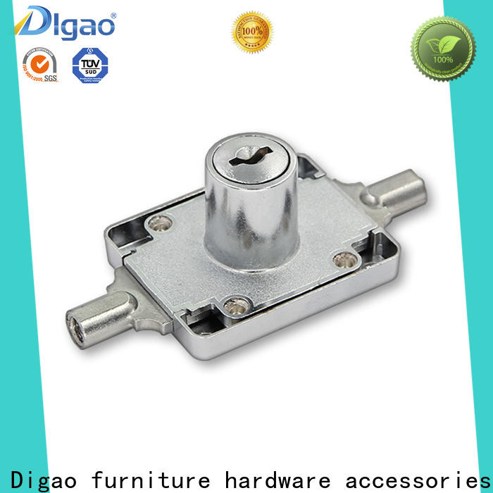 DIgao funky antique cabinet locks bulk production for furniture
