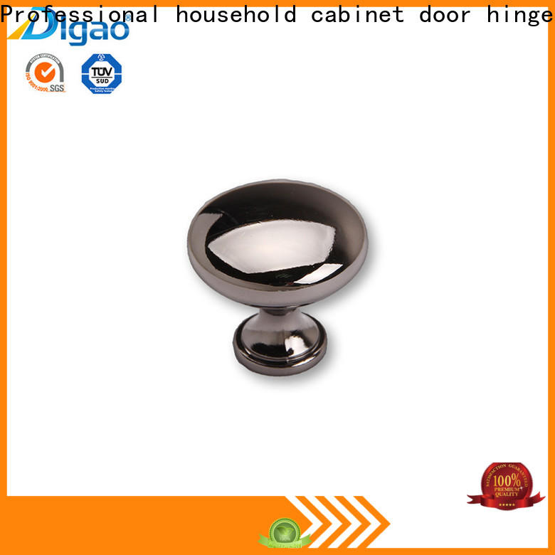 durable furniture knobs cabinet get quote