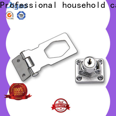 latest brass cabinet locks evergood get quote for cabinet