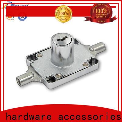DIgao push antique cabinet locks get quote for bar lock