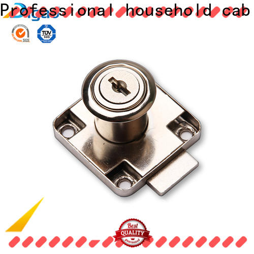 DIgao funky cabinet drawer locks buy now for furniture