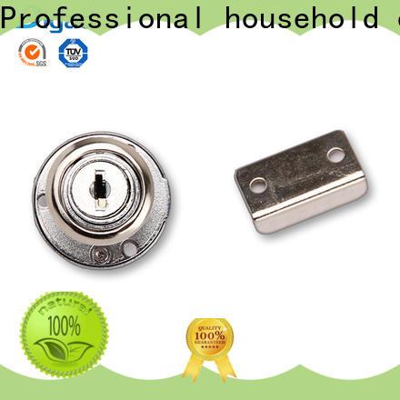 on-sale kitchen cabinet locks cam customization for room
