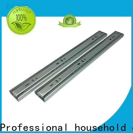 at discount ball bearing slide slide bulk production for desk