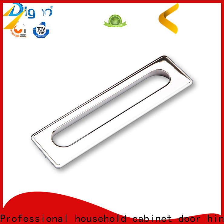 DIgao at discount recessed pull handles OEM cabinet hidden handle
