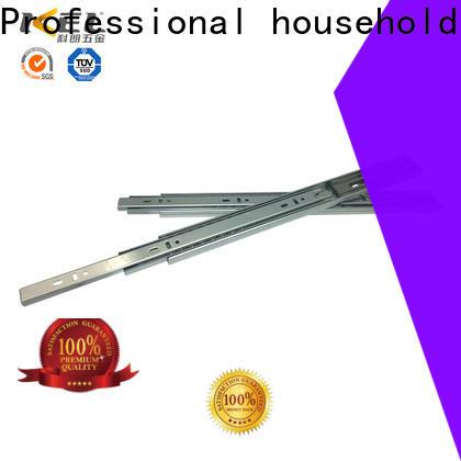 high-quality ball bearing slide bearing supplier for furniture