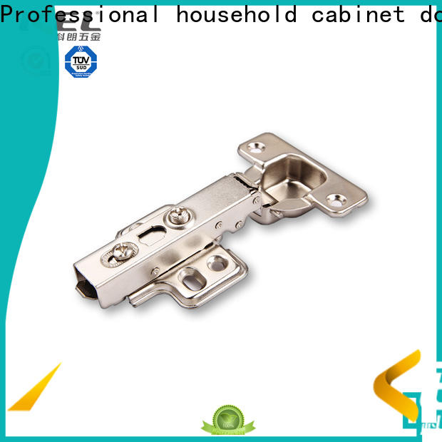 DIgao solid mesh self closing cabinet hinges supplier