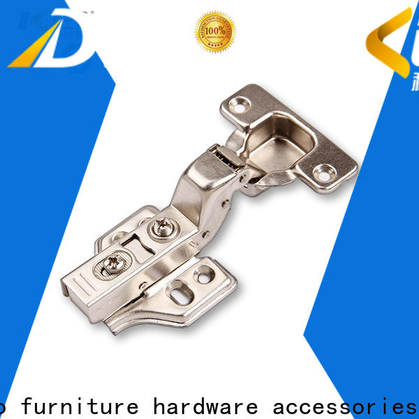 DIgao portable antique brass cabinet hinges get quote