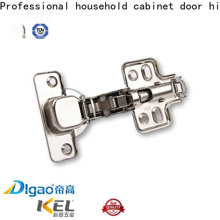 DIgao at discount antique brass cabinet hinges free sample