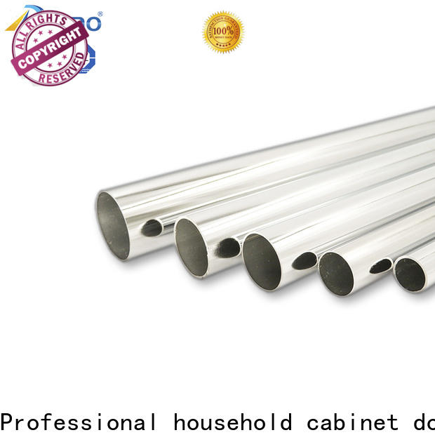 durable wardrobe tube plated for wholesale for wardrobe