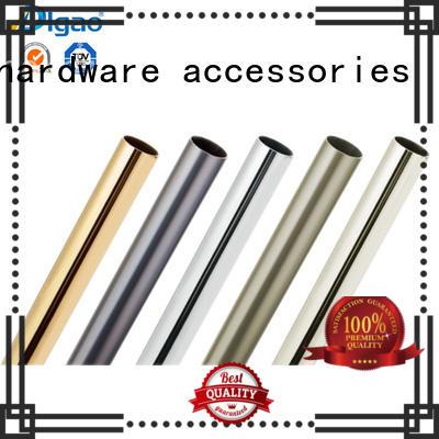 Breathable wardrobe tube free sample for wardrobe